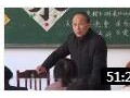 修水县老年大学书画精品课(初稿) (7播放)