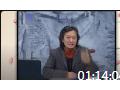 书画频道山水画教学视频 国画山水入门教材 (20播放)